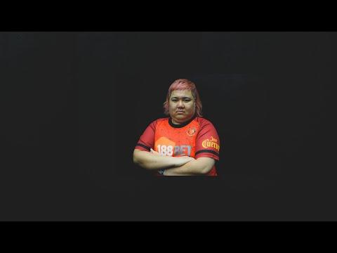 【ウイイレ2021】2TOPはもう飽きた!3TOP復権運動【LIVE】